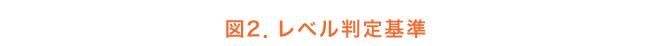 visit_201507_2title
