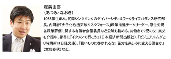 atsumi_prof