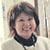 Vol.1 日本航空健康保険組合